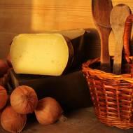 Сыр коровий твердый «Флюгер»