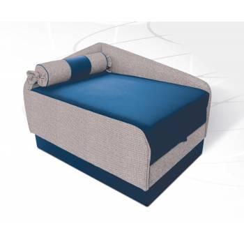 Мики диван
