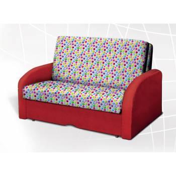 Мягкая мебель - диван Малютка