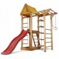 Детский игровой комплекс Babyland-21