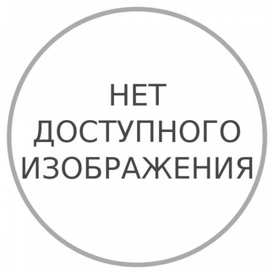 Домашняя парта ( с ящичным блоком и пеналом)
