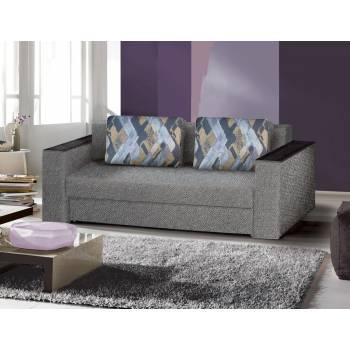 Софт диван