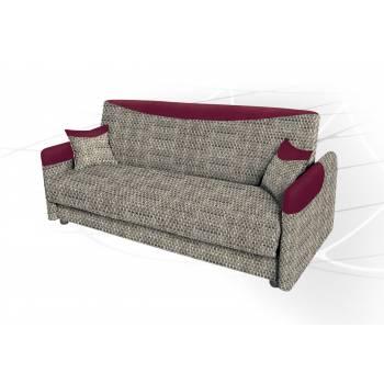Парма диван