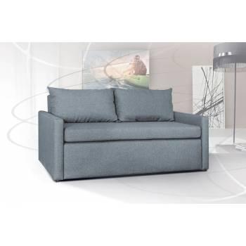 Рест диван