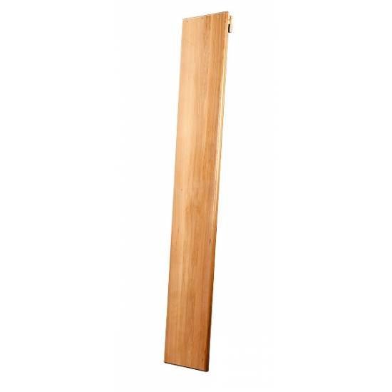 Доска для преса дерево бук