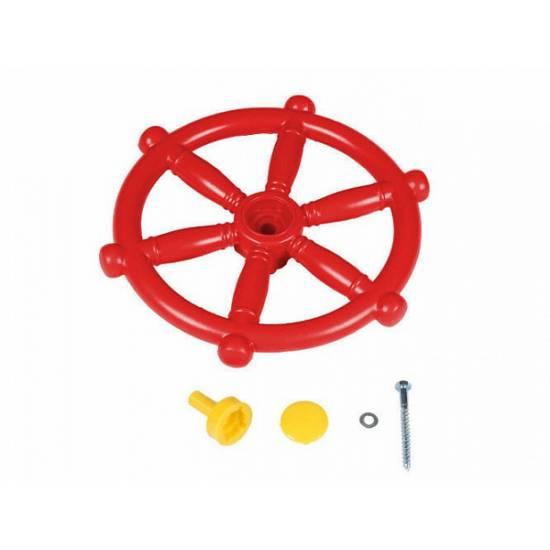 Колесо капитана для игровой площадки