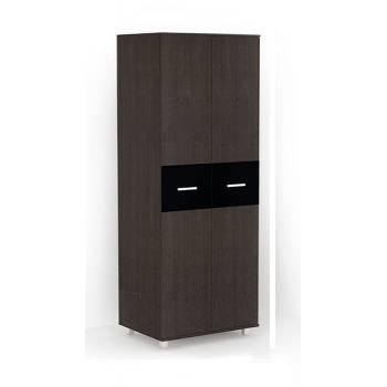 Флоренция шкаф 14Ш80