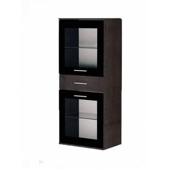 Флоренция навесной шкаф 2ШВ2