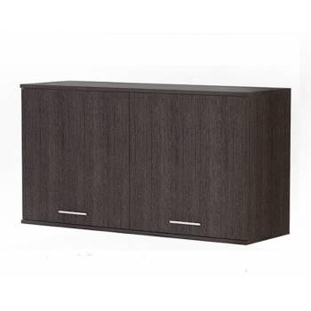 Флоренция навесной шкаф 3ШВ3