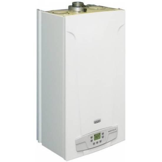 Котел газовый Baxi ECOFOUR 1.240 Fi
