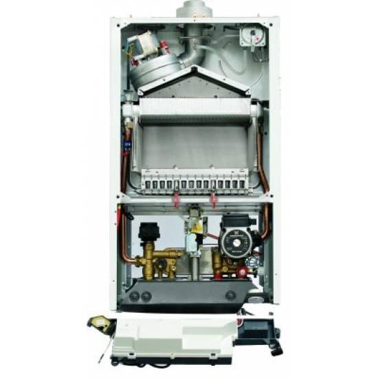 Котел газовый Baxi LUNA 3 COMFORT 310 Fi