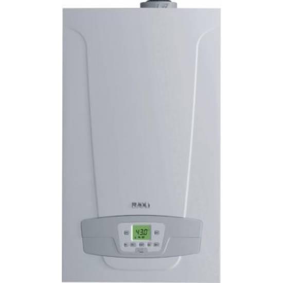 Котел газовый Baxi LUNA DUO-TEC MP 1.60