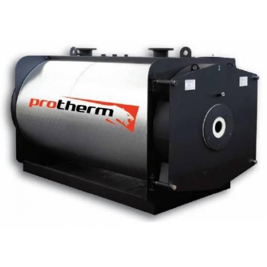 Котел газовый Protherm Бизон 120 NO