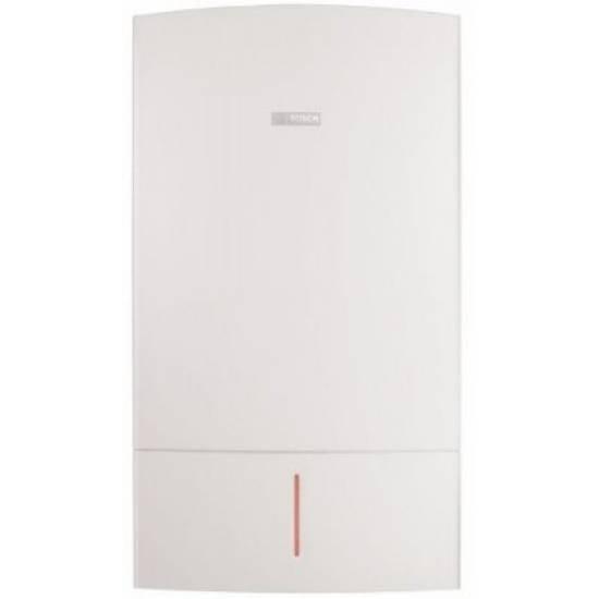 Котел конденсационный газовый Bosch Condens 7000 W ZBR 42-3 (7712231462)