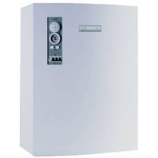 Котел электрический Bosch Tronic 5000 H 30kW (7738500308)