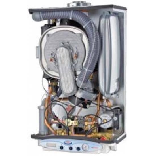 Котел газовый Nova Florida Pictor Condensing Line Tech KC 28