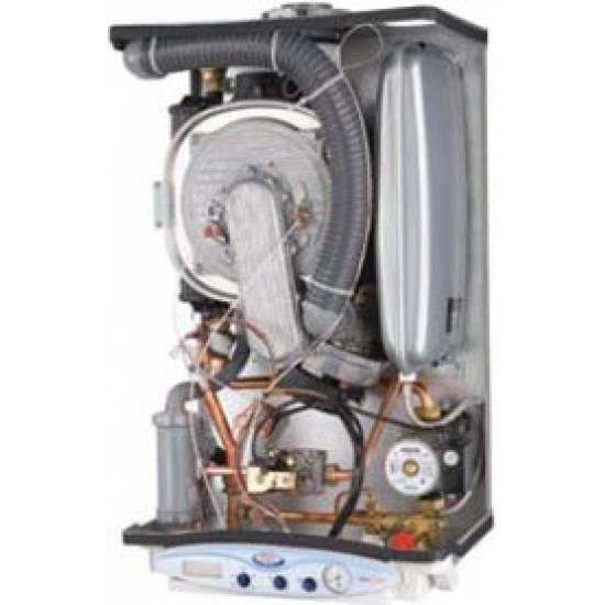Котел газовый Nova Florida Pictor Condensing Line Tech KR 32
