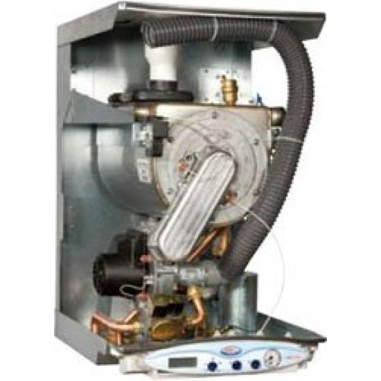 Котел газовый Nova Florida Pictor Condensing Line Tech KR 85