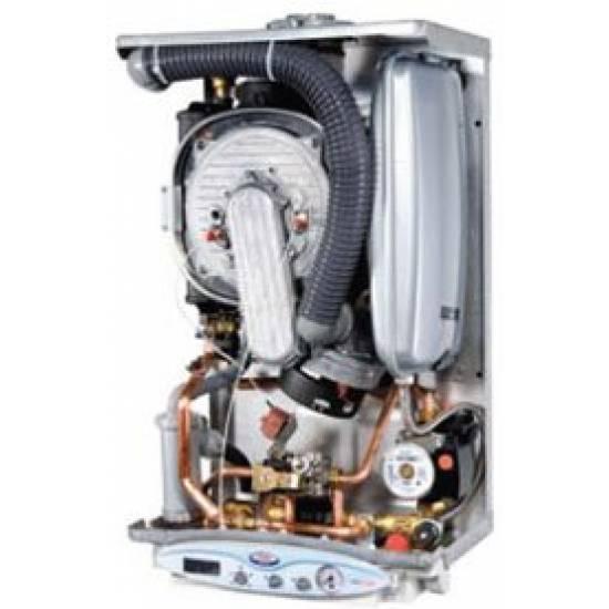 Котел газовый Nova Florida Pictor Condensing Line Tech KRB 28