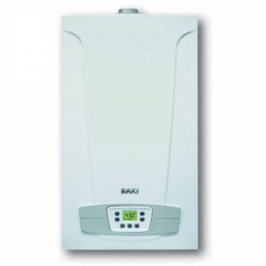Котел газовый Baxi ECO 5 COMPACT 18 Fi