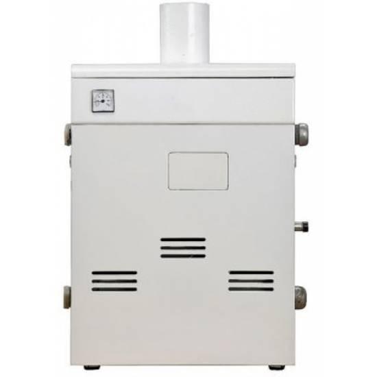 Котел газовый ТермоБар КС-ГВ-12,5ДS