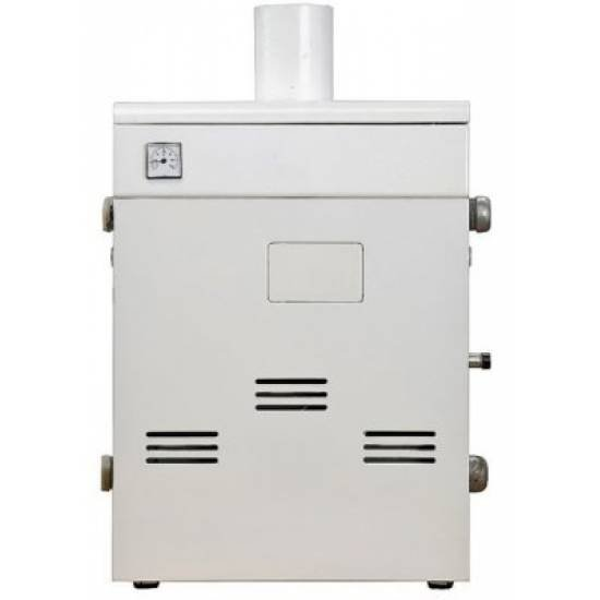 Котел газовый ТермоБар КС-Г-24ДS