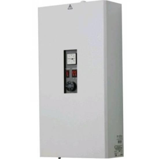 Котел электрический Dnipro КЭО-9/380 H