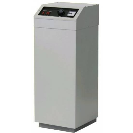 Котел электрический Dnipro КЭО-120/380 Б