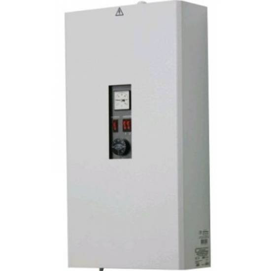 Котел электрический Dnipro КЭО-6/380 H