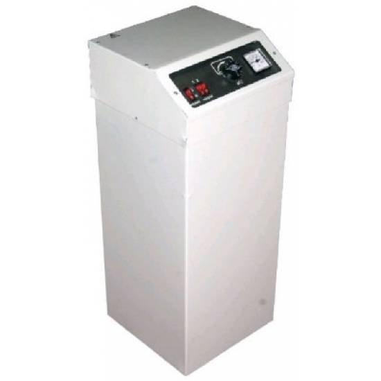 Котел электрический Dnipro КЭО-90/380 Б