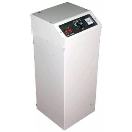 Котел электрический Dnipro КЭО-24/380 Б