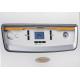 Котел газовый Immergas Victrix Pro 100 1 I
