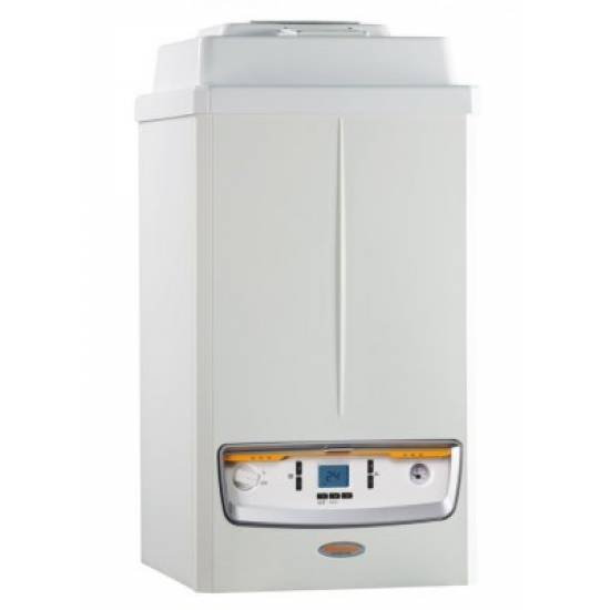 Котел газовый Immergas Victrix Pro 120 1 I