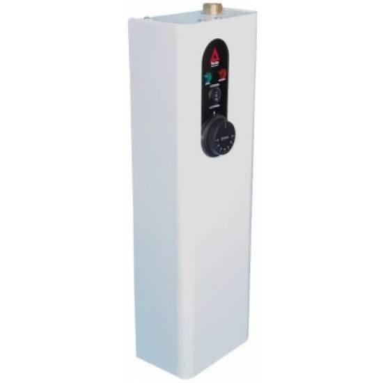 Котел электрический Tenko мини 3 кВт 220V
