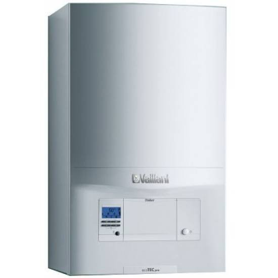 Котел газовый Vaillant atmoTEC pro VUW 240/5-3 (0010015318)