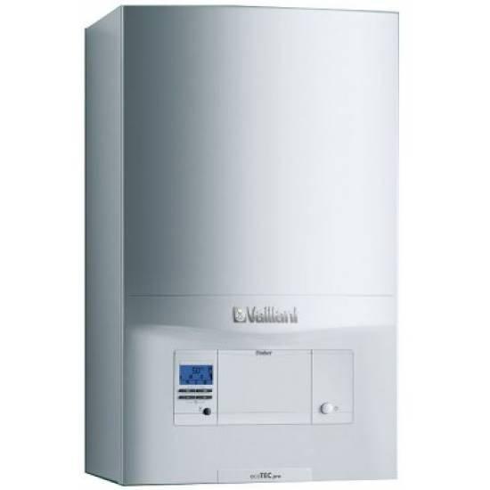 Котел газовый Vaillant atmoTEC pro VUW 280/5-3 (0010015319)