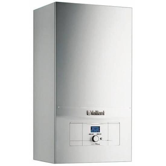 Котел газовый Vaillant turboTEC pro VUW 242/5-3(0010015321)