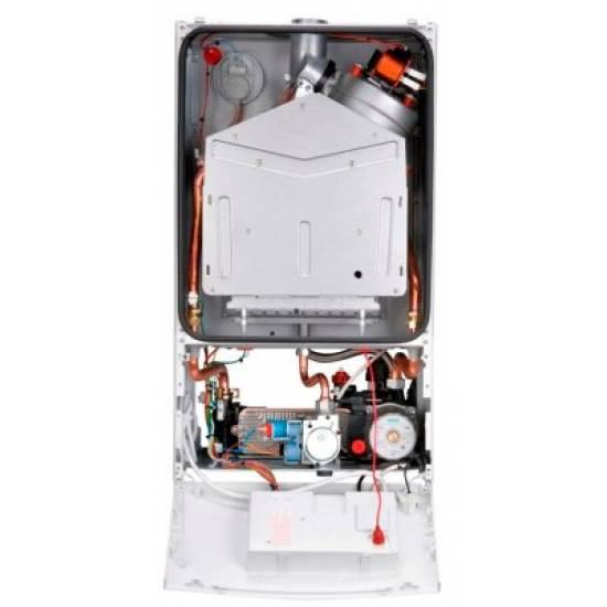 Котел газовый Bosch Gaz 6000 W WBN 6000-24H RN (7736900293)