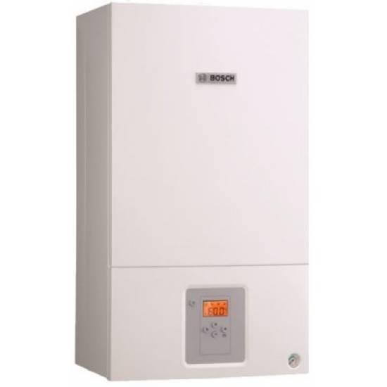 Котел газовый Bosch Gaz 6000 W WBN 6000-18C RN (7736900167)