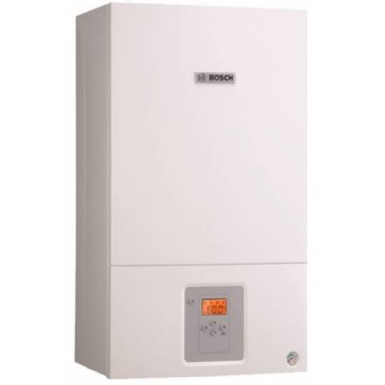 Котел газовый Bosch Gaz 6000 W WBN 6000-35H RN (7736900673)