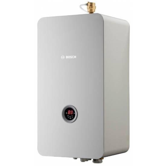 Котел электрический Bosch Tronic Heat 3500 24 UA (7738502602)