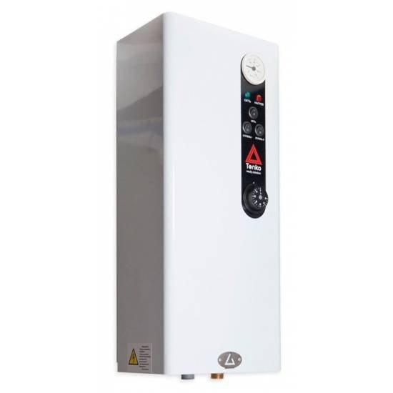 Котел электрический Tenko стандарт 9 кВт 220V