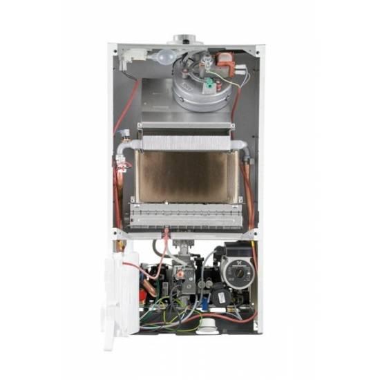 Котел газовый Baxi ECO 4S 24