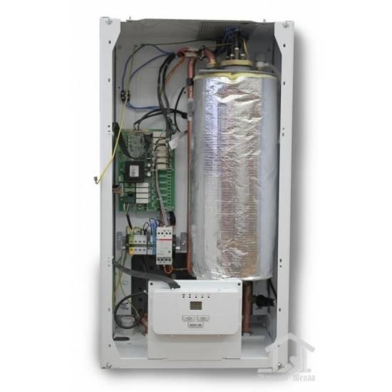 Котел электрический Protherm Ray (Скат) 24KE/14 c шиной eBus (6 + 6 + 6 + 6 кВт) (380 В)