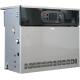 Котел газовый Baxi SLIM HPS 1.99