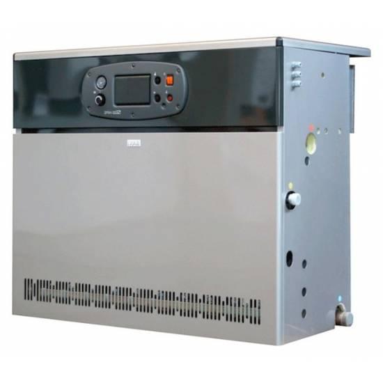 Котел газовый Baxi SLIM HPS 1.80