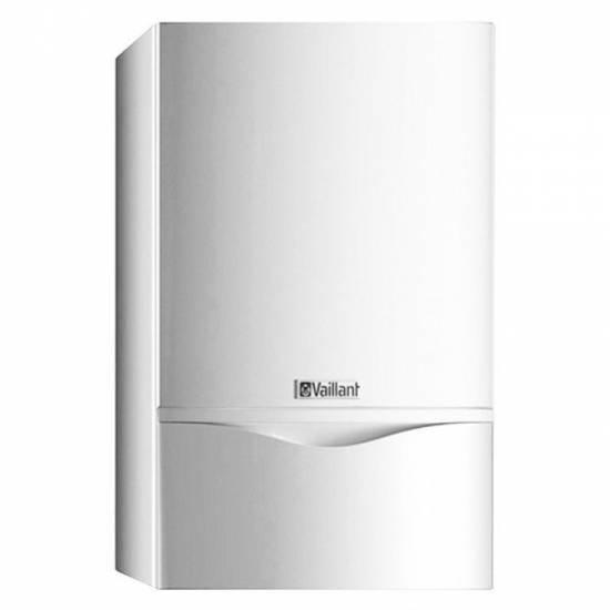 Котел газовый конденсационный Vaillant ecoTEC plus VU INT IV 246/5?5 H (0010021961)