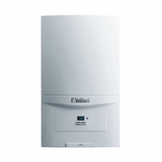 Котел газовый конденсационный Vaillant ecoTEC pro VUW INT 286/5-3 H