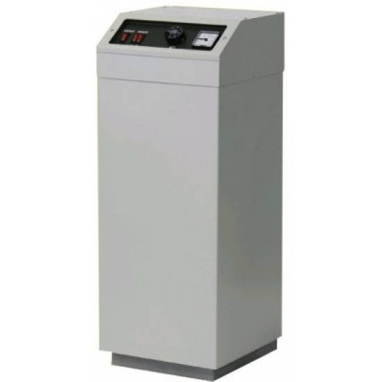 Котел электрический Dnipro КЭО-75/380 Б