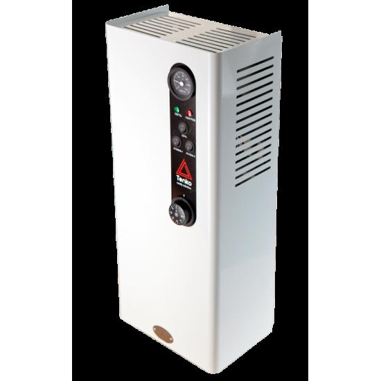 Котел электрический Tenko стандарт 4,5 кВт 380V